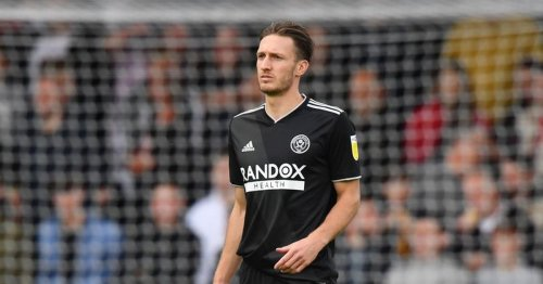 Jokanovic confirms if Ben Davies is in contention to face PNE