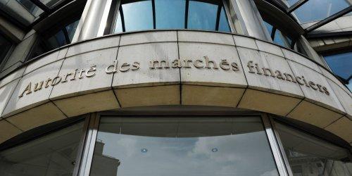 """""""Edemond de Rothschild"""", la faute d'orthographe qui a révélé l'arnaque Air Next"""