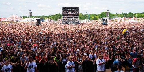 Covid-19 : les festivals d'été s'adaptent pour pouvoir se tenir dans les meilleures conditions