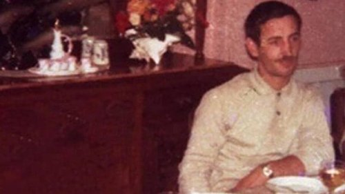 Michel Fourniret, décédé ce lundi 10 mai, avait séjourné trois ans dans l'Indre
