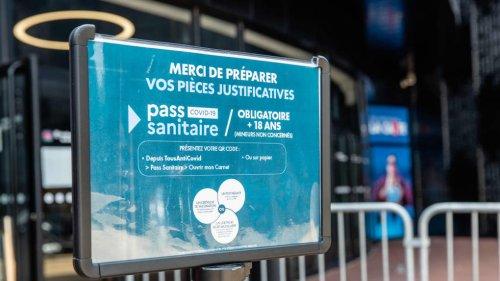 Indre-et-Loire : les adhérents sans pass sanitaire ne sont pas remboursés