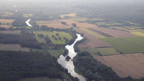 Loir-et-Cher : dans quel état sont les cours d'eau de Sologne ?