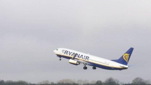 Aéroport de Toulouse : un avion décolle sans ses passagers qui étaient pourtant à l'heure