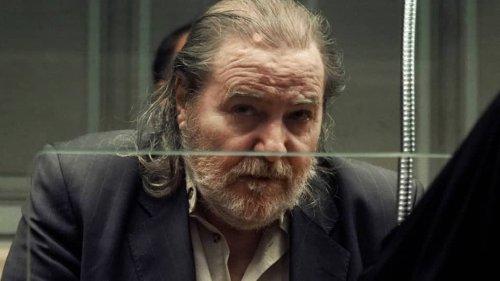 Meurtre d'Isabelle Mesnage: Jacques Rançon condamné à 30 ans de réclusion