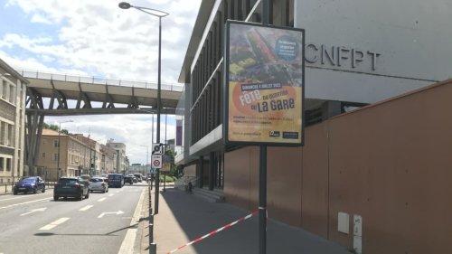 Malaise cardiaque en pleine rue à Poitiers : un homme décédé