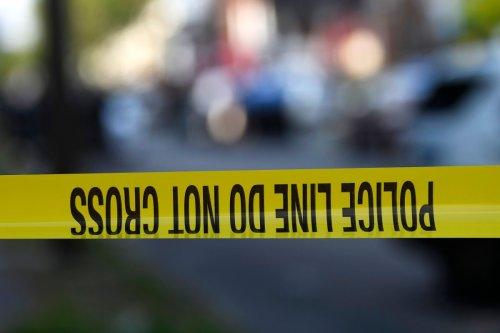 Una niña afroamericana que pidió ayuda fue muerta a tiros por la policía en Ohio   La Opinión