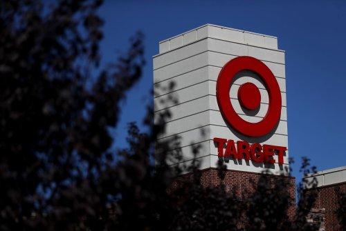 Amazon Prime Day 2021: Target rebaja los precios de los comestibles para competir con el gigante del comercio electrónico