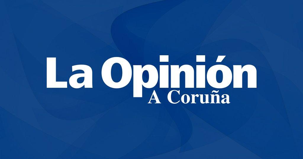 Opinión en La Opinión - cover