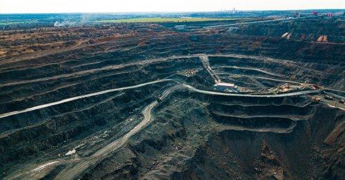 Loi climat : le gouvernement déroule le tapis rouge aux industriels