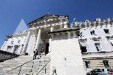 Béarn et Hautes-Pyrénées : le point sur les faits divers ce mardi
