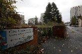 La Ville de Pau cherche un aménageur pour la partie sud de la friche Corisande