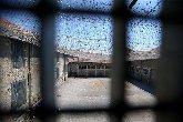 Tentative d'évasion par le toit à la prison de Pau : elle dit avoir agi par « désespoir »