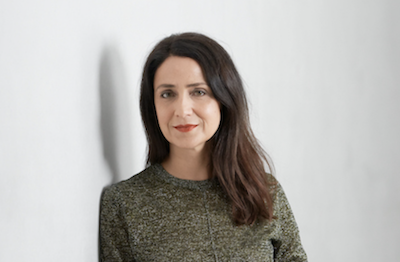 What Happened Here in Munich: An Interview with Mirjam Zadoff