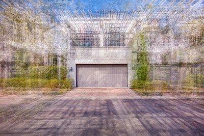 "Jesse Jackson's ""Suburban Ecologies"": Irvine, Refracted"