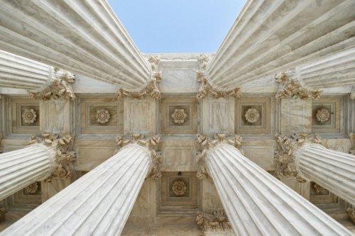 Religious Diversity vs the Supreme Court? |