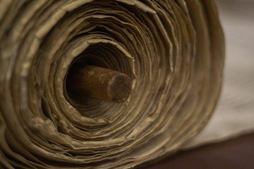 Beyond the Era of the Torah? |