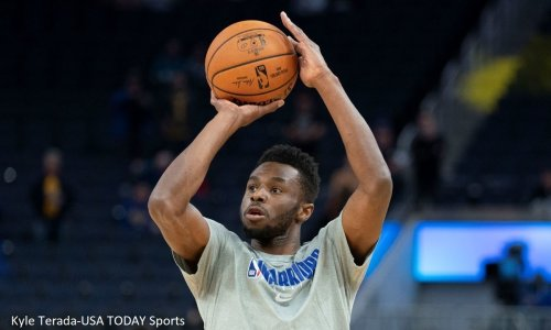 New rule could force Andrew Wiggins to get vaccine
