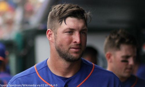 Ex-GM explains why having Tim Tebow on roster could crush Jaguars