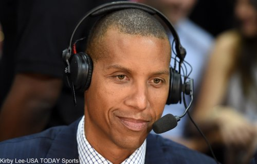 Reggie Miller roasted on Twitter over ridiculous suggestion for Nets