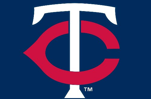 Twins-Angels game postponed after positive COVID-19 test