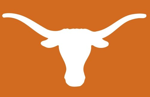 Report: Texas, Oklahoma moving to SEC nearly a done deal