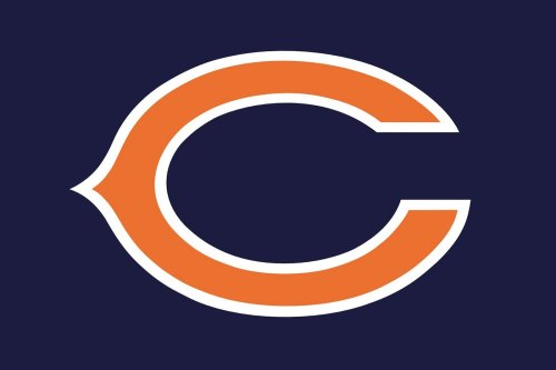 New Bears WR has big disappointment with Chicago