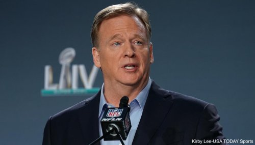 These two proposed NFL rule changes are likely to be adopted