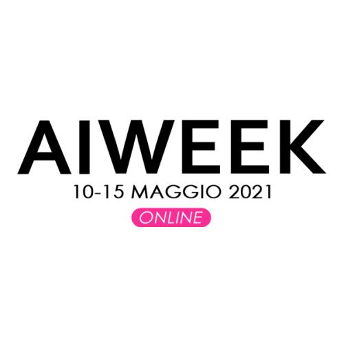 La settimana italiana dell'intelligenza artificiale