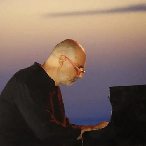 La natura risuona nella musica di Maurizio Bignone