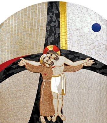 Padre Pio, il record della santità - l'Arte del comunicare di Claudia Baldini
