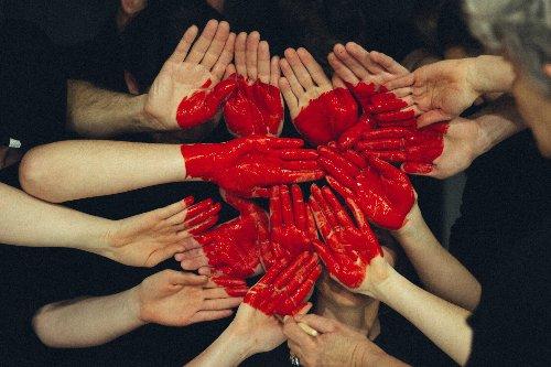 Comunicazione empatica e comunicazione di cuore