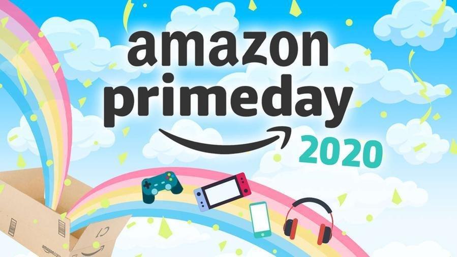 Amazon Prime Day, come scoprire se un'offerta conviene davvero