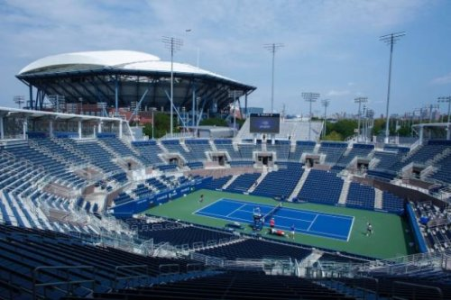 US Open Roundtable Predictions: How Will It Play Out in New York?