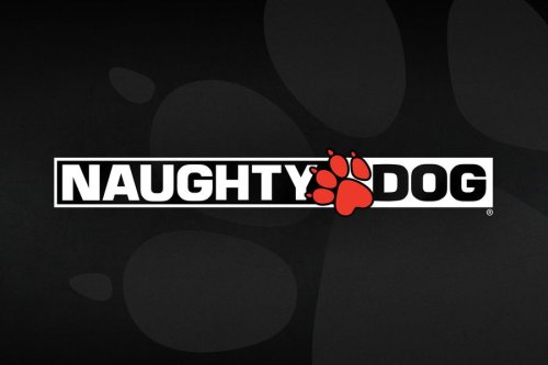 Director Creativo de Marvel's Avengers vuelve a Naughty Dog - La Tercera