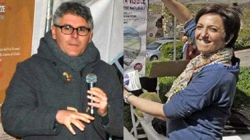 Amministrative 2021: Elezioni anticipate a Sezze, Identità Setina e Sbc pronte alla sfida
