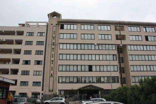 Donna di Cisterna muore per una setticemia: 600mila euro di risarcimento alla famiglia