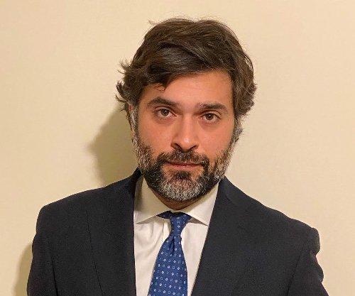 Unindustria: Corrado Savoriti nuovo presidente Giovani Imprenditori del Lazio