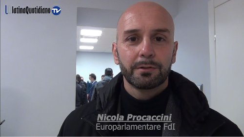 Giorno della Terra: Fratelli d'Italia rivendica la sua identità ecologista (Video)
