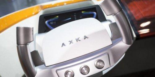 Construit à coups d'acquisitions, Akka Technologies se vend à Adecco pour créer un leader du conseil en ingénierie