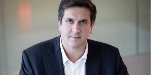 Julien Einaudi - Ortec : « Un développement structuré doit intégrer audace et rigueur »