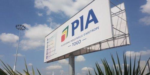 Arise IIP s'engage dans la structuration de l'industrie textile au pays des « Nanas Benz »
