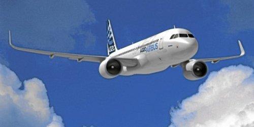 Les patrons d'Airbus et de Safran s'opposent sur la stratégie de production de l'A320 Neo