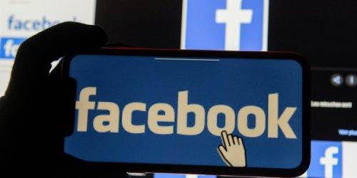 "Facebook se lance dans le metaverse, ""successeur de l'internet mobile"", selon Zuckerberg"