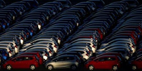 Gaz, véhicules électriques, TVA dans le e-commerce : ce qui change au 1er juillet