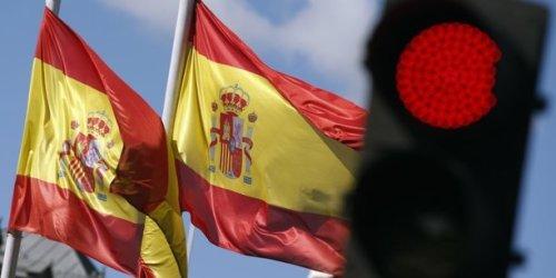 L'Espagne aussi songe à réformer son système de retraite