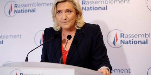 Le reflux international de la vague populiste d'extrême droite ?