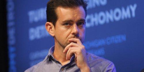 Paiement fractionné : Jack Dorsey met la main sur la fintech Afterpay pour 29 milliards de dollars