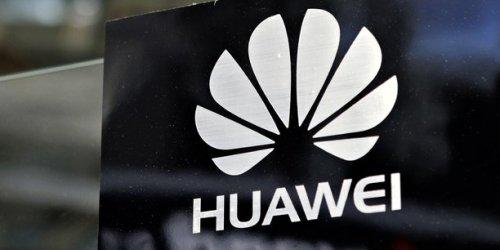 Affaire Huawei : la Chine sort les griffes