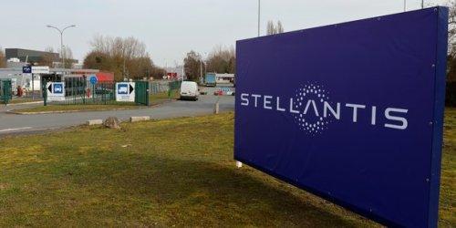 Trois mois après sa création, Stellantis délocalise déjà vers la Hongrie