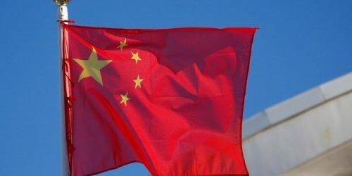 Chine: la baisse des exportations menace de plonger le pays en récession
